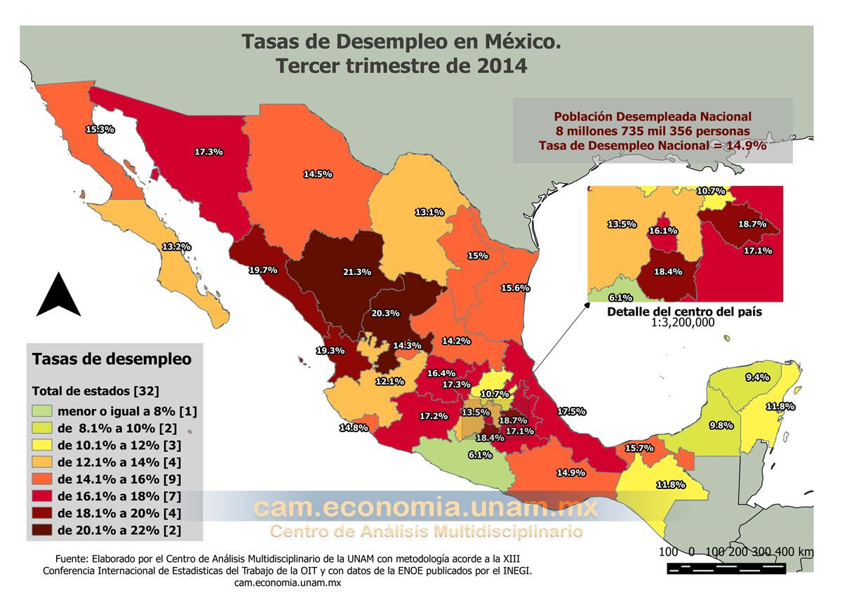 Mapa-de-desempleo-2014-III